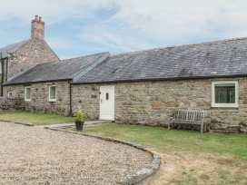 Shepherds Burn Cottage - Northumberland - 954603 - thumbnail photo 1