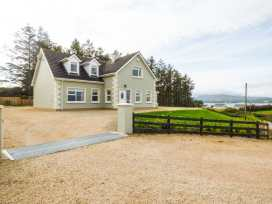 Mulroy Lodge - County Donegal - 954605 - thumbnail photo 1