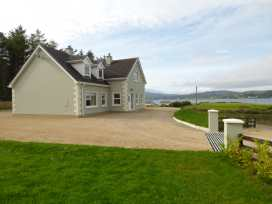 Mulroy Lodge - County Donegal - 954605 - thumbnail photo 3