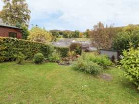 Kintyre Cottage - Scottish Lowlands - 954663 - thumbnail photo 7
