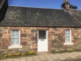 Kintyre Cottage - Scottish Lowlands - 954663 - thumbnail photo 1