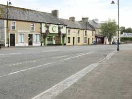 Ann's Place - Westport & County Mayo - 954682 - thumbnail photo 17