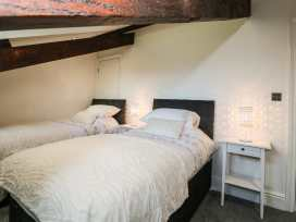 Meadow Cottage - Cornwall - 954702 - thumbnail photo 12