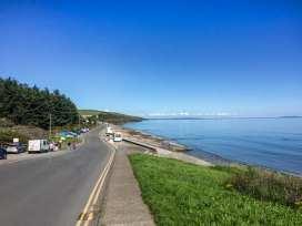 Glan Y Mor - South Wales - 954757 - thumbnail photo 12