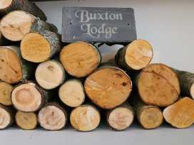 Buxton Lodge - Lake District - 954765 - thumbnail photo 2