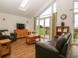 Keepers Cottage - Devon - 954772 - thumbnail photo 4