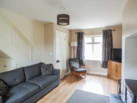 Rosies Cottage - Antrim - 954782 - thumbnail photo 6