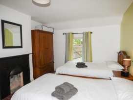 Rosies Cottage - Antrim - 954782 - thumbnail photo 15