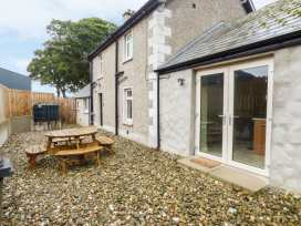 Rosies Cottage - Antrim - 954782 - thumbnail photo 19