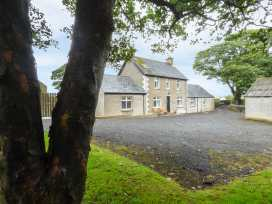 Rosies Cottage - Antrim - 954782 - thumbnail photo 20