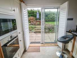 Number Eleven - Norfolk - 954806 - thumbnail photo 14