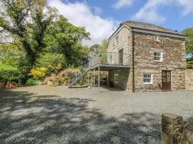 Botternell Mill - Cornwall - 954858 - thumbnail photo 1