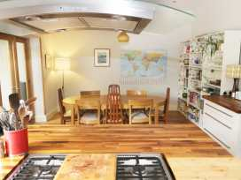 22 Trafalgar Crescent - Whitby & North Yorkshire - 954896 - thumbnail photo 8