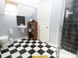 22 Trafalgar Crescent - Whitby & North Yorkshire - 954896 - thumbnail photo 15