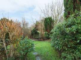 Llwynyfesen - South Wales - 954906 - thumbnail photo 32