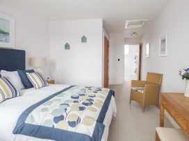 18 Ocean Heights - Cornwall - 954925 - thumbnail photo 11