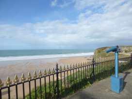 18 Ocean Heights - Cornwall - 954925 - thumbnail photo 18