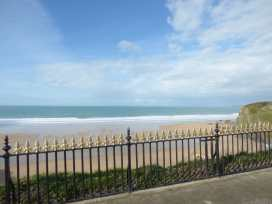 18 Ocean Heights - Cornwall - 954925 - thumbnail photo 19