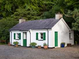 Mr McGregors' Cottage -  - 954949 - thumbnail photo 3