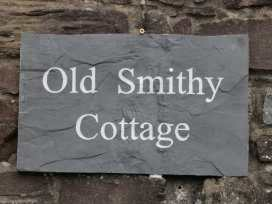 Old Smithy Cottage - South Wales - 954987 - thumbnail photo 3