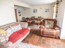 Old Smithy Cottage - South Wales - 954987 - thumbnail photo 6