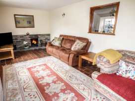 Old Smithy Cottage - South Wales - 954987 - thumbnail photo 4