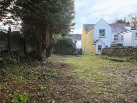 Old Smithy Cottage - South Wales - 954987 - thumbnail photo 16