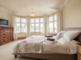 No. 39 Bude - Cornwall - 954999 - thumbnail photo 19