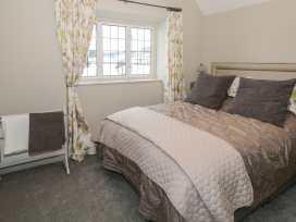 Glenside - Lake District - 955053 - thumbnail photo 12