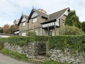 Bishop Howe - Lake District - 955054 - thumbnail photo 14