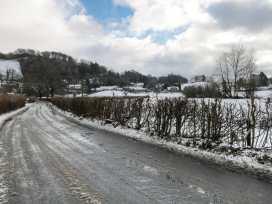 Bishop Howe - Lake District - 955054 - thumbnail photo 16