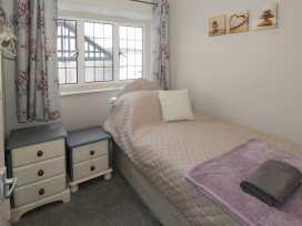 Bishop Howe - Lake District - 955054 - thumbnail photo 9