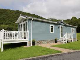Salisbury Lodge - Mid Wales - 955093 - thumbnail photo 2