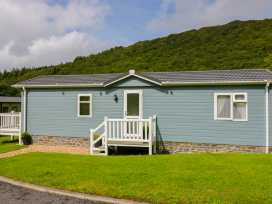 Salisbury Lodge - Mid Wales - 955093 - thumbnail photo 1