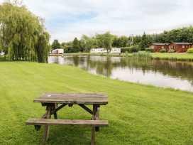 Callow Lodge 3 - Shropshire - 955134 - thumbnail photo 21
