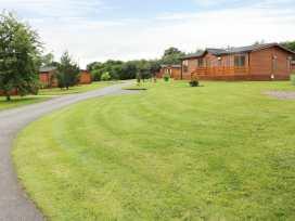 Callow Lodge 3 - Shropshire - 955134 - thumbnail photo 19