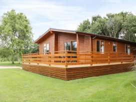 Callow Lodge 3 - Shropshire - 955134 - thumbnail photo 1
