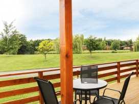 Callow Lodge 3 - Shropshire - 955134 - thumbnail photo 13