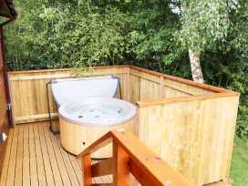 Callow Lodge 3 - Shropshire - 955134 - thumbnail photo 14