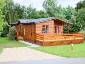 Callow Lodge 3 - Shropshire - 955134 - thumbnail photo 15