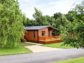 Callow Lodge 3 - Shropshire - 955134 - thumbnail photo 17