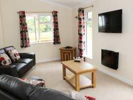 Callow Lodge 3 - Shropshire - 955134 - thumbnail photo 4