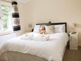 Callow Lodge 3 - Shropshire - 955134 - thumbnail photo 9