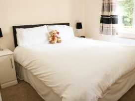 Callow Lodge 3 - Shropshire - 955134 - thumbnail photo 10