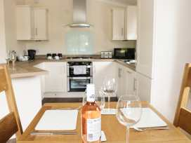 Callow Lodge 3 - Shropshire - 955134 - thumbnail photo 6