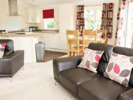 Callow Lodge 3 - Shropshire - 955134 - thumbnail photo 2