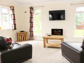Callow Lodge 3 - Shropshire - 955134 - thumbnail photo 3
