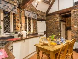 Hearthstone East Cottage - Devon - 955156 - thumbnail photo 7