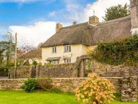 Hearthstone East Cottage - Devon - 955156 - thumbnail photo 21