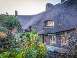 Hearthstone East Cottage - Devon - 955156 - thumbnail photo 22